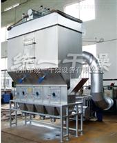 纤维素酶颗粒专用XF型沸腾干燥机 常州统一干燥