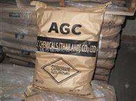 正品进口工业级泰国AGC碳酸钾 厂家优势供应
