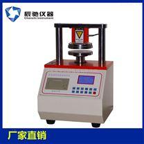 瓦楞纸板压缩试验仪HY-01