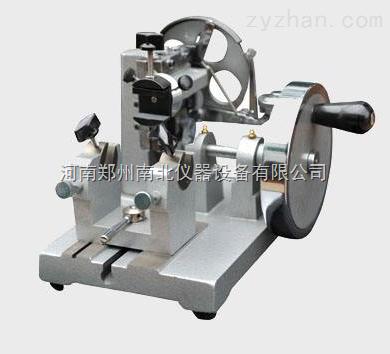 化工切片机价格,硅材料切片机生产厂家