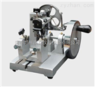 显微镜切片机价格,植物切片机生产厂家