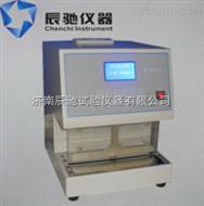 /chenchi-SonList-256711/纸张柔软度仪