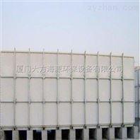 无锡哈尔滨宁波重庆大庆厦门供应电镀方箱