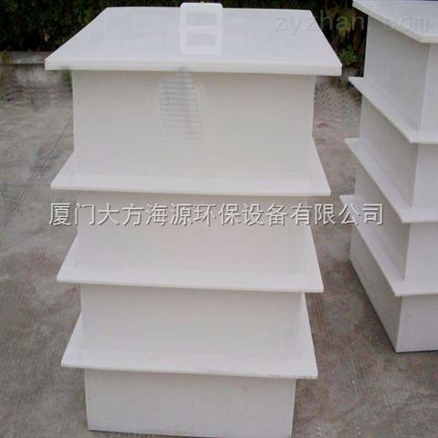 宁德莆田泉州三明漳州供应化工储槽
