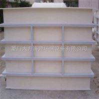 哈尔滨宁波重庆大庆厦门供应化工设备电解槽