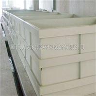 无锡哈尔滨宁波重庆大庆厦门供应电镀电解槽