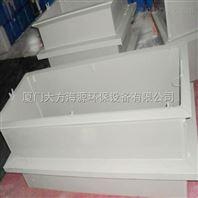 无锡哈尔滨宁波重庆大庆厦门供应化工电解槽