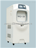 SQ-D100上海低温等离子灭菌器SQ-D100包邮终身质保