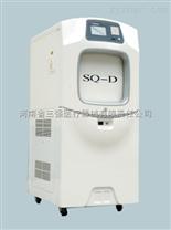 上海低溫等離子滅菌器SQ-D100包郵終身質保