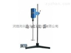 AM500L-P电动搅拌器