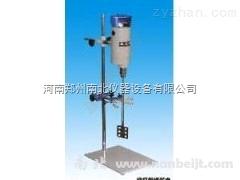 JB300-S数显强力电动搅拌机