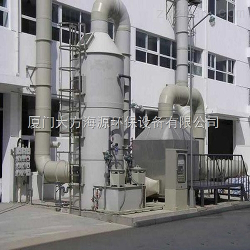 DFHY-西安长春珠海郑州海口厦门供应PP吸附装置塔