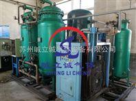 氮气设备(氮气机)维修保养