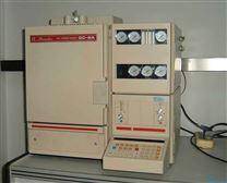[新品] 便攜氣相色譜儀(GC-3000)