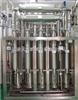 S型多效蒸馏水机