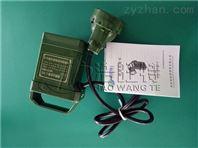 IW5500GF便携式强光防爆工作灯