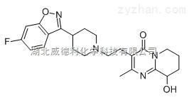 帕潘立酮中间体原料中间体24016-03-3