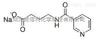 帕博西尼原料中间体571190-30-2