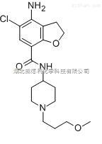 普卡必利原料中间体179474-81-8
