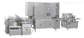 ZYG10、20ml保健品灌裝設備