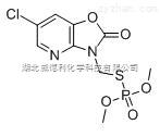 甲基吡啶磷原料中间体35575-96-3