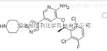 克里唑蒂尼原料中间体877399-52-5