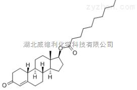 癸酸诺龙原料中间体360-70-3