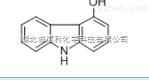 4-羟基咔唑原料中间体52602-39-8