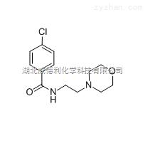吗氯贝胺原料中间体71320-77-9