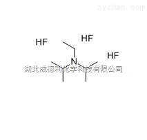 N,N-二异丙基乙胺三氢氟酸盐原料中间体131600-43-6