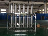 列管式多效蒸馏水机设备