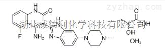 乳酸薄荷酯原料中间体17162-29-7