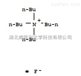 四丁基氟化铵原料中间体429-41-4