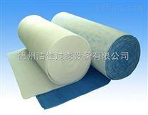 化工厂除异味过滤棉