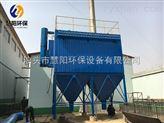 小型鍋爐除塵器廠家超高技術L先市場