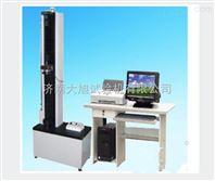 1KN微机控制电子万能材料试验机/拉力机厂家