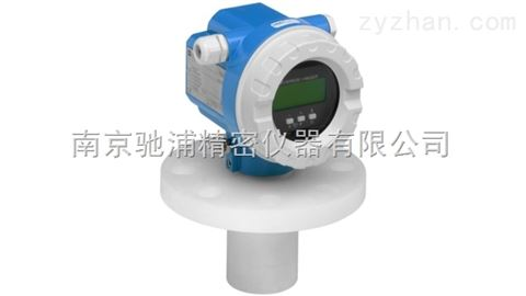 FMU43超声波液位计,代理商价格