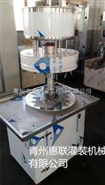 小型灌装机小型灌装机 小型液体灌装机