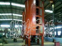 厂家直销盘式连续干燥机