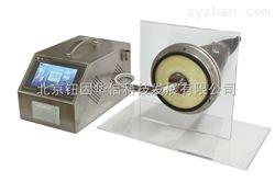 GT-2.0手套完整性测试仪