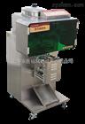 YGB-206型不锈钢自动药液包装机