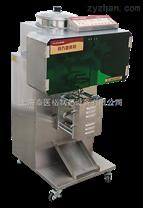 YGB系列自動藥液包裝機