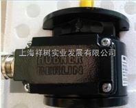 原装进口上海祥树优供 HUBNER测速发电机TDPZ0.2LT-4