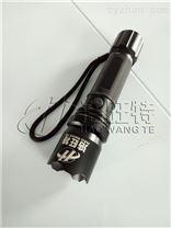 加油站专用防爆手电筒,HBS4401B多功能强光防爆电筒