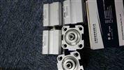 ALMATEC氣動隔膜泵ET10UFT+E08UTT