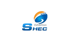 第五届中国(上海)国际蒸发及结晶技术设备展览会