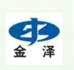 温州金泽泵业有限公司