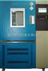 臭氧耐候试验机