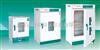 WGLL-625BE数显恒温干燥箱/电热恒温鼓风干燥箱