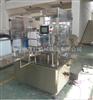 QGS型蠕动泵灌封机